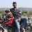 akshaykumar chandrakant Dindure's profile photo