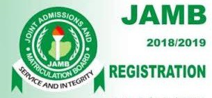 10 Most Competitive Courses For JAMB 2018 Admission In Nigeria Universities