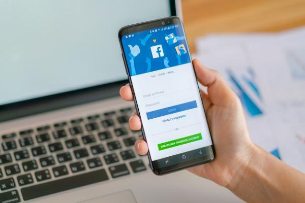 Tren Sosial Media dan Info Hoax