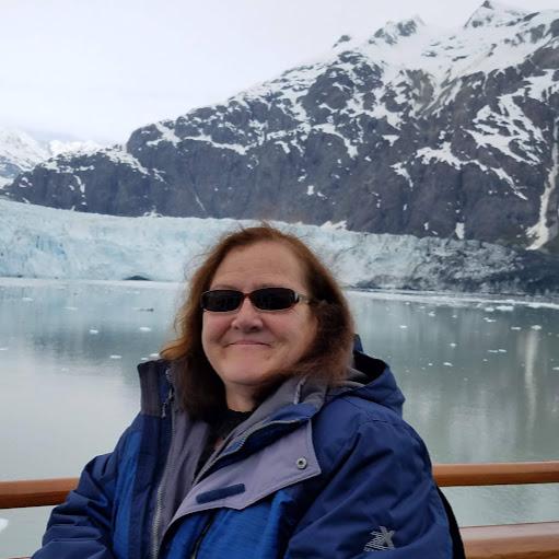 user Pamela Aldrette apkdeer profile image