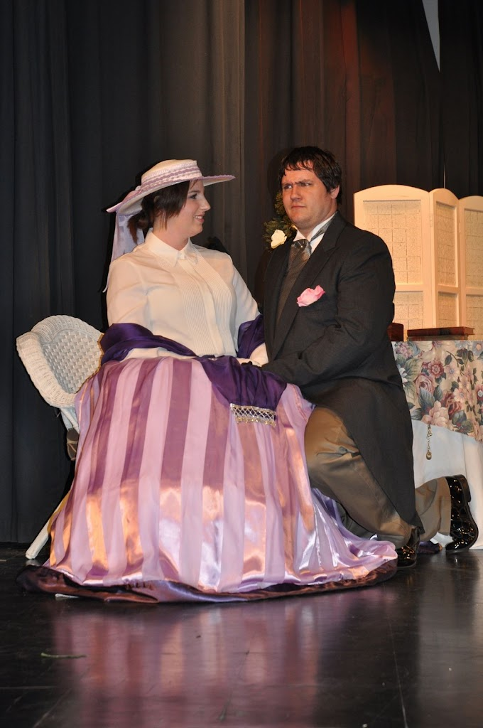 The Importance of being Earnest - DSC_0070.JPG
