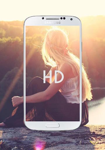 HD Premium Wallpapers