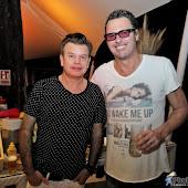 event phuket Meet and Greet with DJ Paul Oakenfold at XANA Beach Club 035.JPG