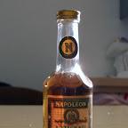 C_Napoleon.jpg