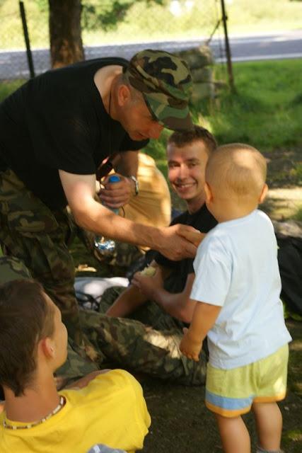 Obóz 2011 - bcba_1.jpg