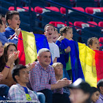 Simona Halep - Dubai Duty Free Tennis Championships 2015 -DSC_7329.jpg
