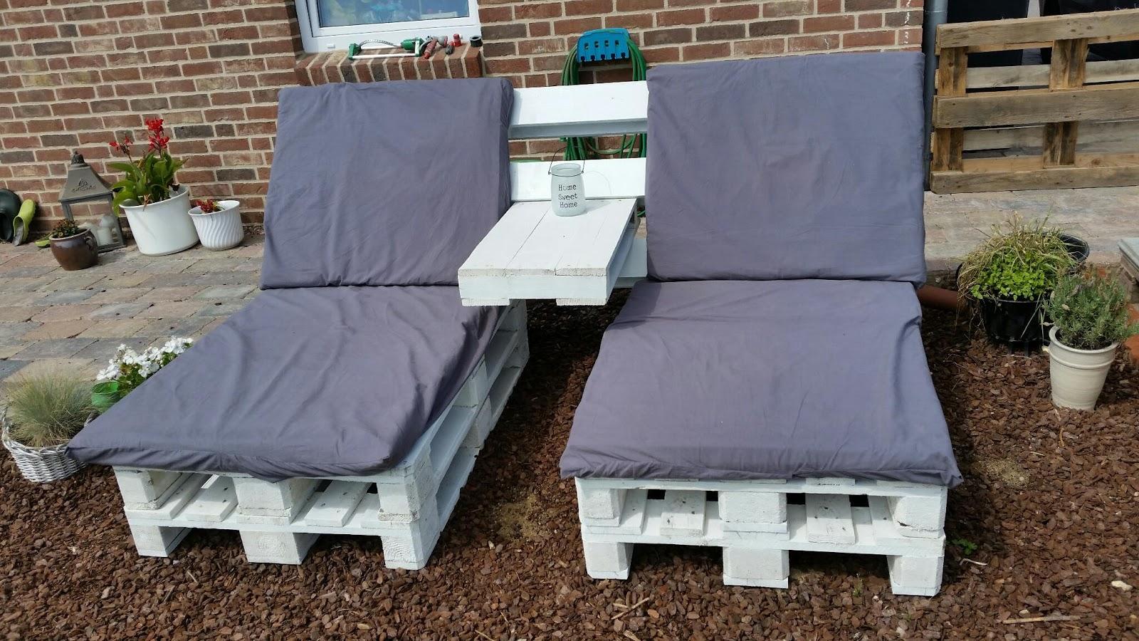 neverwetdesigns l beck paletten verwertung. Black Bedroom Furniture Sets. Home Design Ideas