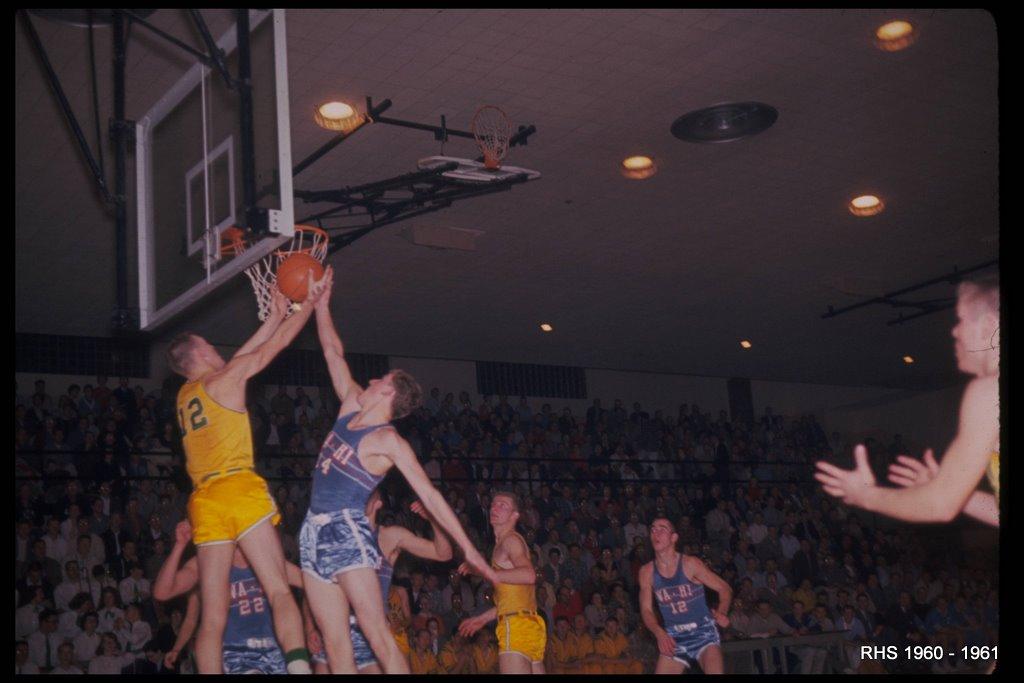 Basketball - IMG0013.jpg
