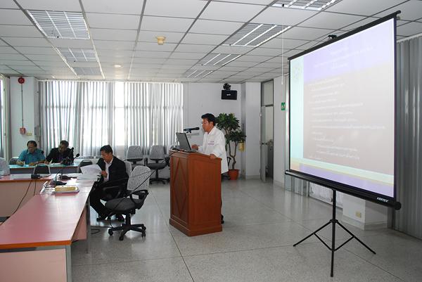 ประชุม ชจภ.ก.3 - DSC_0196.jpg