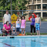 SeaPerch Competition Day 2015 - 20150530%2B09-04-33%2BC70D-IMG_4770.JPG