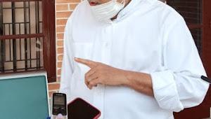 MWA USU Tunggu Keputusan Menteri soal Pelantikan Rektor