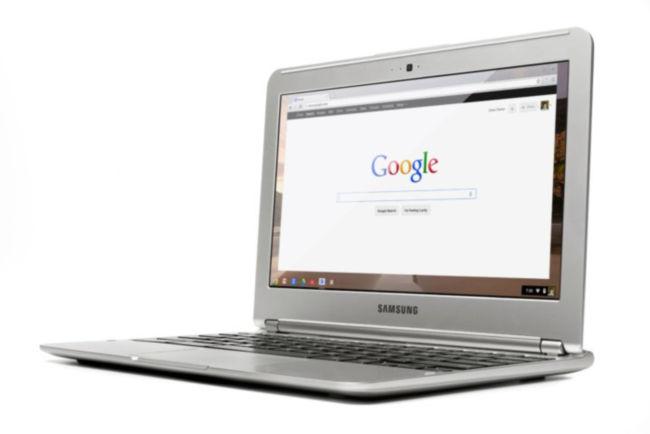 Samsung_Chromebook_frontview2_webres.jpg