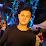 Goh Shen You Danny's profile photo