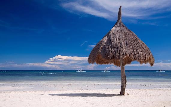besplatne pozadine za desktop 2560x1600 free download more plaža pijesak ljeto