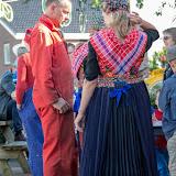 Le tour de Boer - IMG_2775.jpg