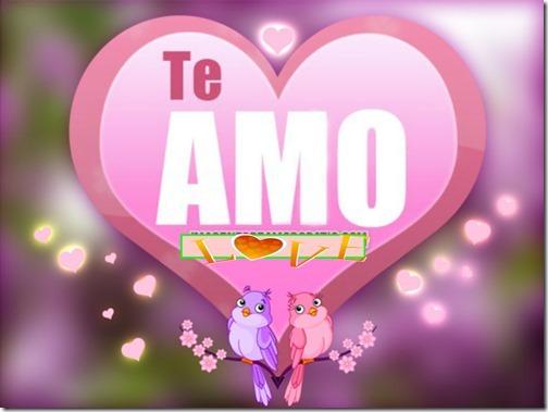 corazones amor te quiero 14febrero 4(21)
