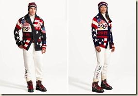 article-uniforms-1-0123