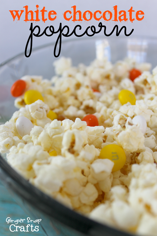 White-Chocolate-Popcorn-recipe-ginge[3]