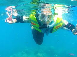 pulau harapan, 16-17 agustus 2015 skc 050