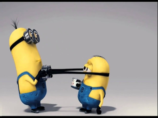 Best Images About Minions On Pinterest  Minions Love Minions Images  And Lol Funny