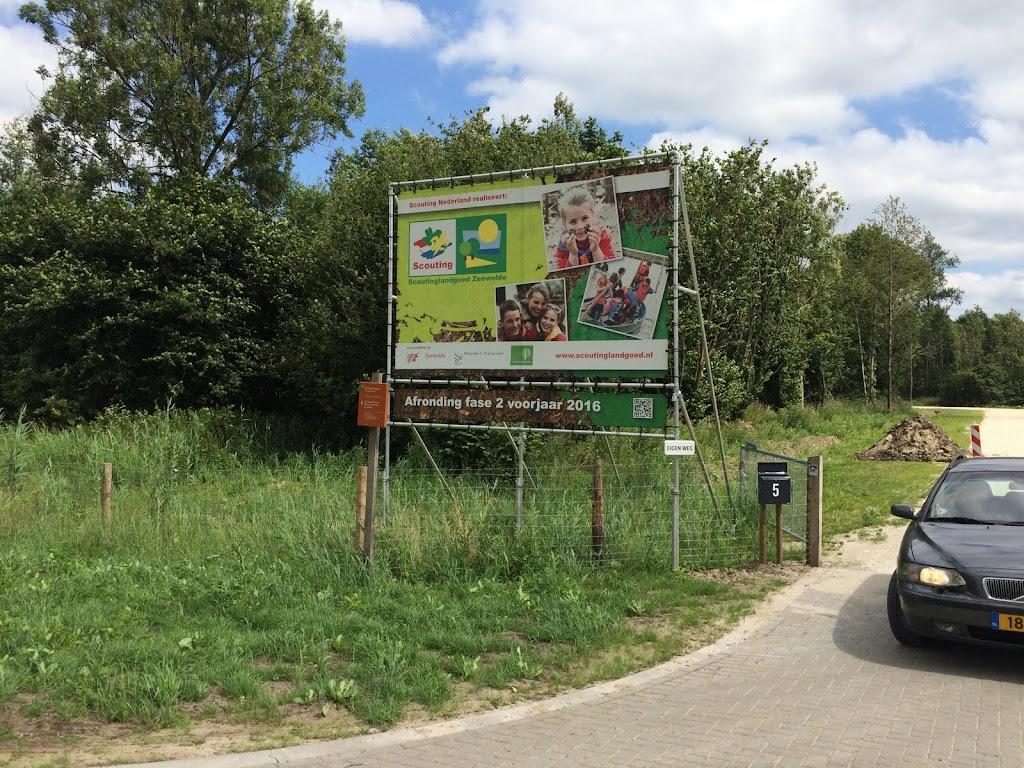 2015 - Scouting Landgoed - IMG_7941.JPG