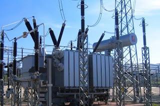 Incendie au POS de Nador: La ville de Guelma privée d'électricité