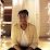 Rishin Pandit's profile photo