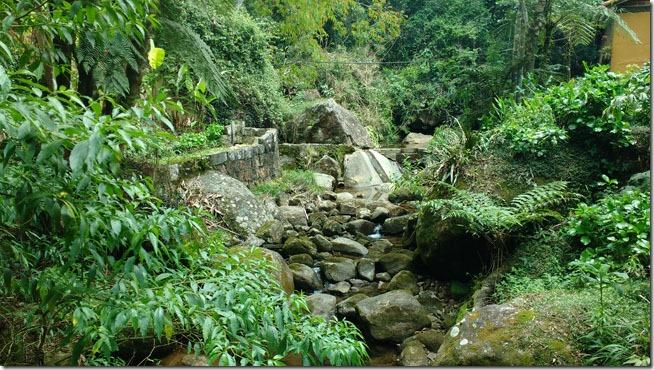 trutas-do-rocio-rio-quilombo
