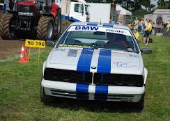 Zondag 22--07-2012 (Tractorpulling) (117).JPG