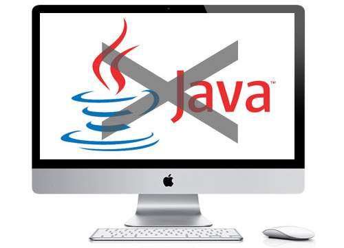 Oracle parchea Java ante el mayor ciberataque a Apple de la historia