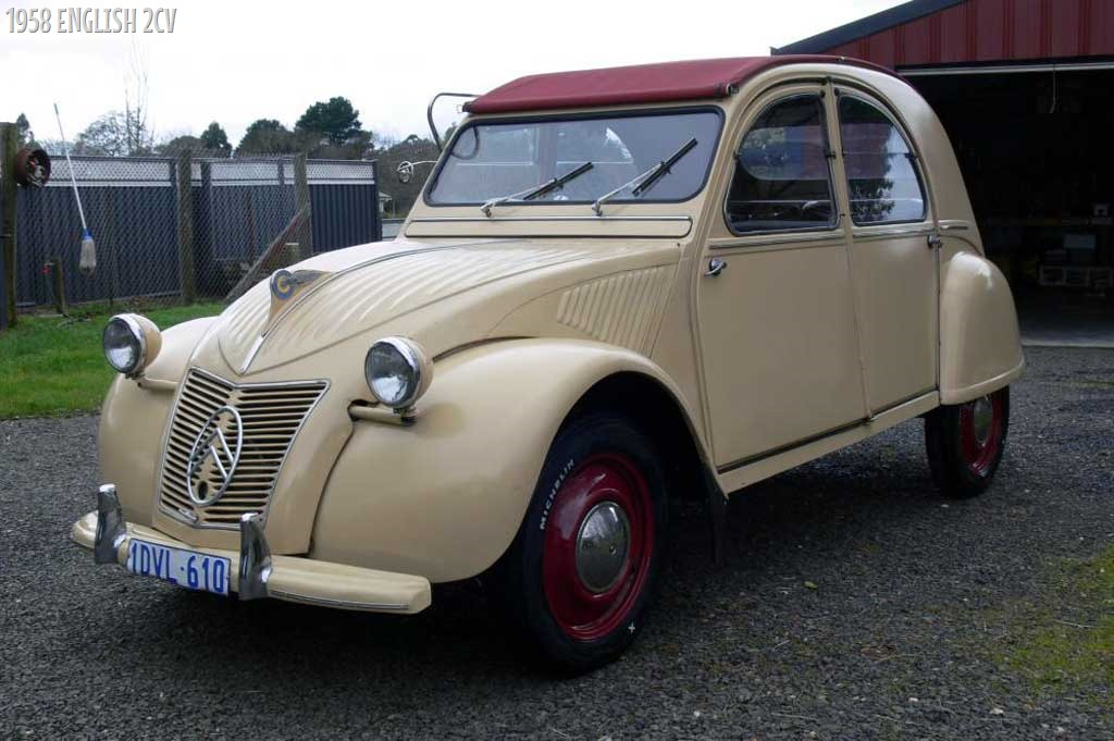 [1958-Citroen-2CV-Slough-UK---autodim]