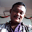 Jhoni Tampubolon's profile photo