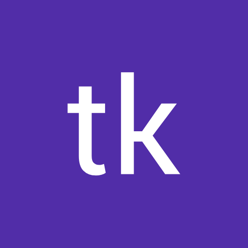 Math Shortcut Bcs , গণিতের শর্টকার্ট - Apps on Google