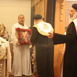 Good Friday 2012 - IMG_5606.JPG