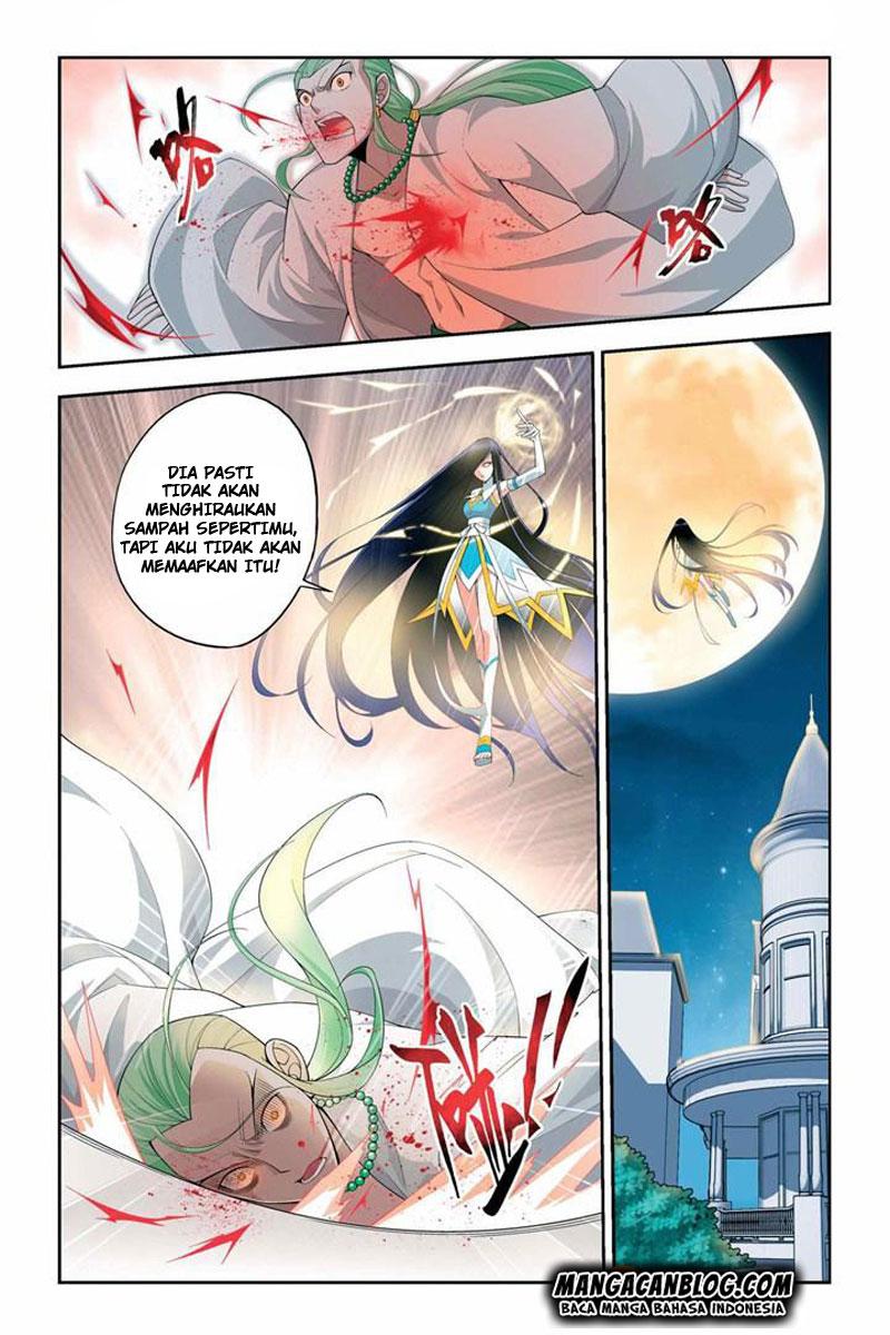 Dilarang COPAS - situs resmi www.mangacanblog.com - Komik battle through heaven 017 - chapter 17 18 Indonesia battle through heaven 017 - chapter 17 Terbaru 16|Baca Manga Komik Indonesia|Mangacan