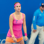 Belinda Bencic - 2016 Brisbane International -DSC_6605.jpg