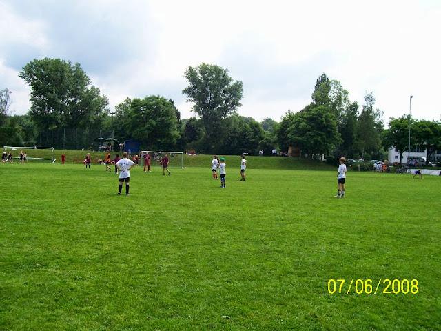 Mini Fussballturnier 2008 - 100_1306.jpg