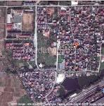 Bán đất  Long Biên, tổ 6 phường Thượng Thanh, Gia Quất, Chính chủ, Giá 32 Triệu/m2, anh Hào, ĐT 0912748898