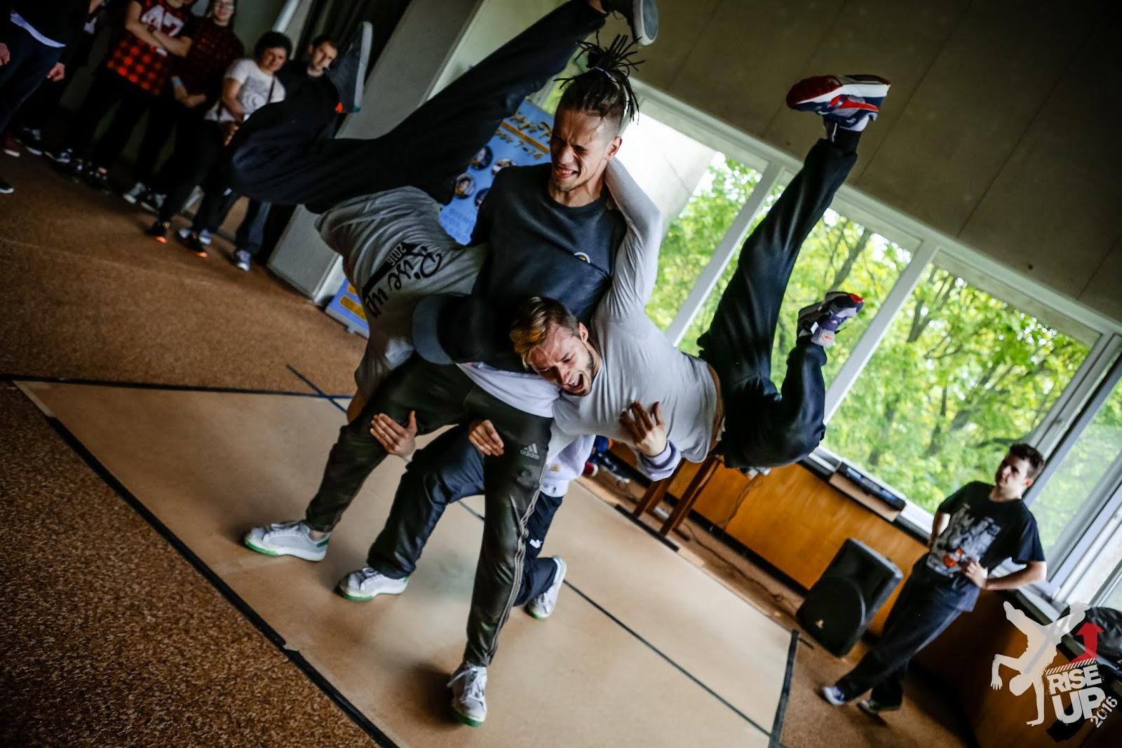 SKILLZ šokėjai dalyvauja RISEUP2016 - IMG_0390.jpg