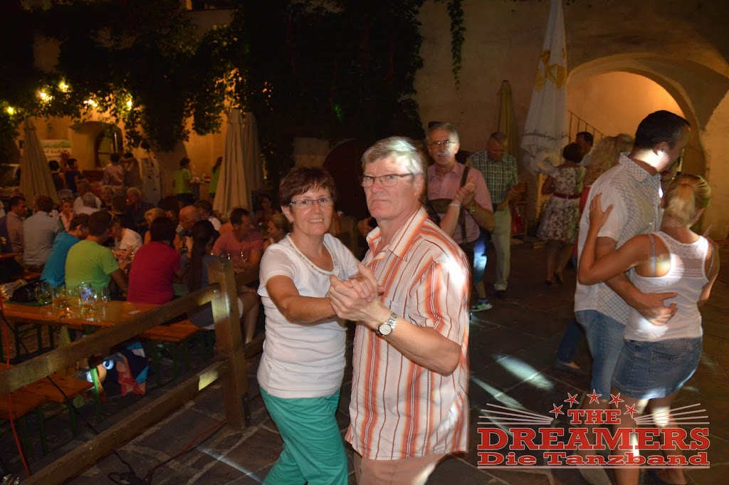 Rieslinfest2015-0003