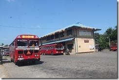 Ланка (751)