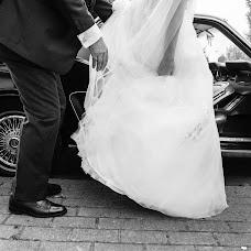Wedding photographer fred beard (fredbeard). Photo of 20.02.2014