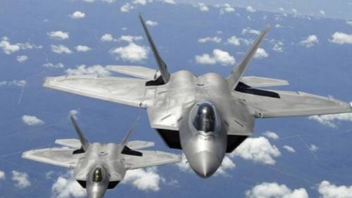 Pengakuan Pilot Israel, Bombardir Gedung di Gaza karena Frustasi Sulit Kalahkan Hamas
