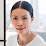 Janie Yu's profile photo