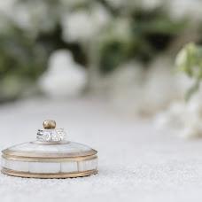Wedding photographer Richard Stobbe (paragon). Photo of 14.12.2017