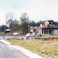 Kommun_1973_105