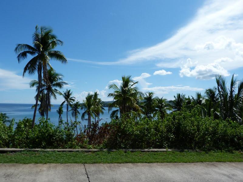 Camotes et Poron island - philippines1%2B987.JPG