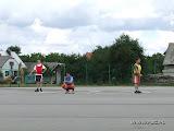 pp_wierzawice__2009_009.jpg