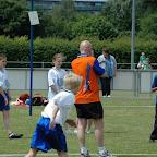 Schoolkorfbal 2008 (16).JPG