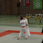 interclub heren 04mei 010.jpg